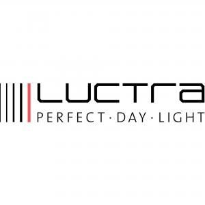 LUCTRA® by DURABLE