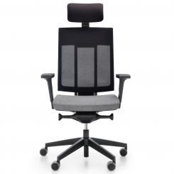 exklusive b rom bel ergonomische. Black Bedroom Furniture Sets. Home Design Ideas