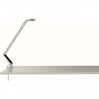 LUCTRA® TABLE PRO RADIAL LED Tischleuchte mit Klemme 921823