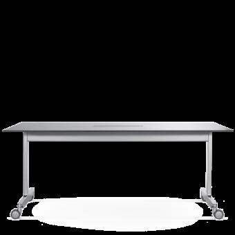 Wiesner-Hager n_table