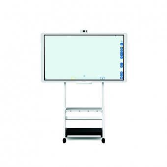 Ricoh D5520 Interactive Whiteboard