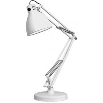 LUXO L-1 LED Architektenleuchte, Design-Ikone