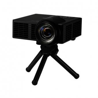 PJ WXC1110 Projektor
