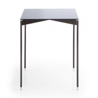 profim chic tisch cs30 quadratischer tisch online shop f r b rom bel accessoires. Black Bedroom Furniture Sets. Home Design Ideas