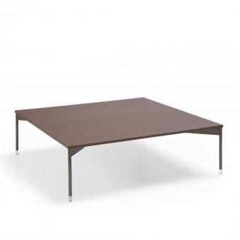 ProfiM Chic Tisch CS40 - Quadratischer Tisch