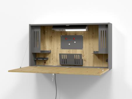 Nienhaus Mini Office