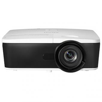 Ricoh Projektor PJ X5580, WLAN, 4:3, 1.024 x 768 Pixel