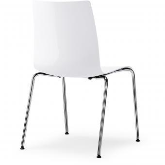 interstuhl snikeis1 mehrzweckstuhl online shop f r b rom bel accessoires. Black Bedroom Furniture Sets. Home Design Ideas