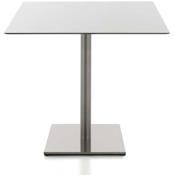 kastel kaleox quadratischer tisch online shop f r b rom bel accessoires. Black Bedroom Furniture Sets. Home Design Ideas