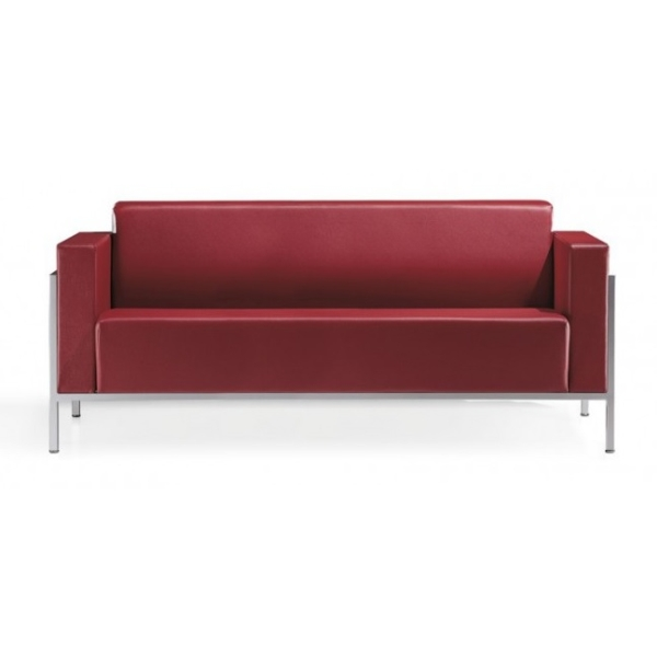 Kastel KURSAL Loungesessel und Sofa | Online-Shop für Büromöbel ...