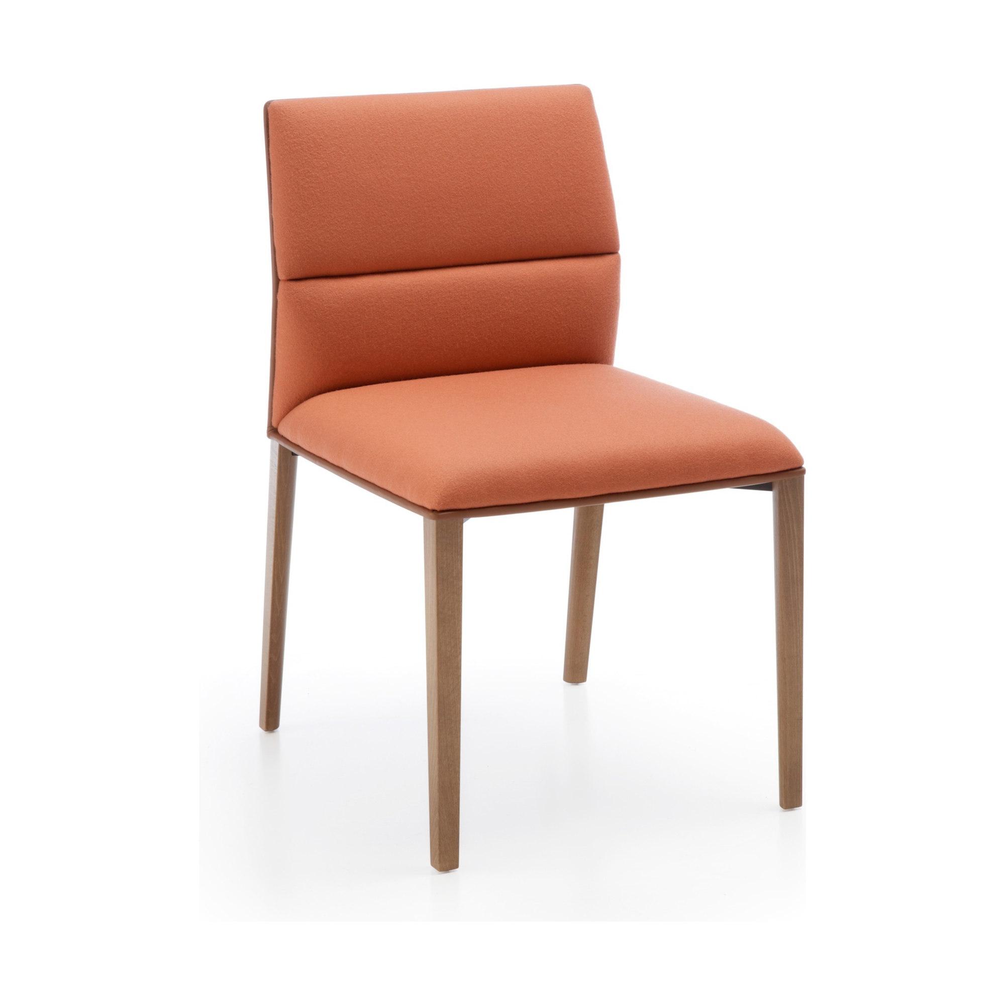 profim chic air c21hw gepolsterter stuhl online shop f r b rom bel accessoires. Black Bedroom Furniture Sets. Home Design Ideas