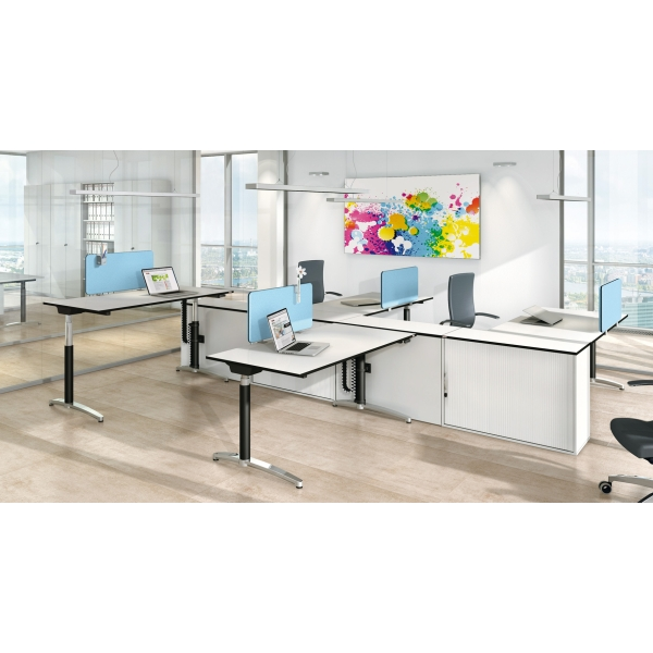 Kostenlose Büroplanung | Online-Shop für Büromöbel & Accessoires
