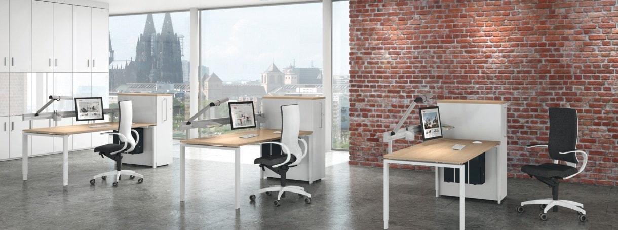 Maxiente.de - Exklusive Büromöbel, Ergonomische Arbeitsplätze und ...