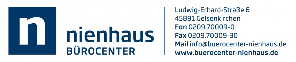 Büromöbel Essen Beratung und Planung | Online-Shop für Büromöbel ...